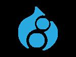 Drupal PNG HD icon png