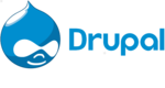 Drupal PNG Image icon png