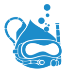 Drupal PNG Transparent icon png
