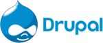 Drupal Transparent PNG icon png