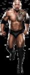 Dwayne Johnson Transparent PNG icon png