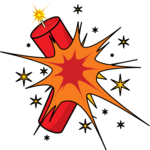 Dynamite PNG Picture icon png