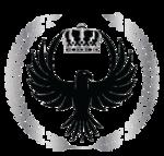 Eagle Symbol icon png