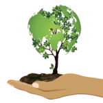 Earth Day PNG Picture icon png