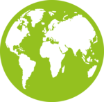 Earth PNG Clipart icon png