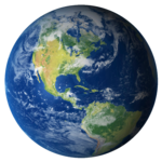 Earth PNG Image icon png