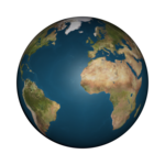 Earth PNG Pic icon png