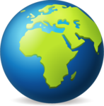 Earth PNG Picture icon png