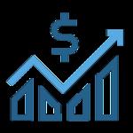 Economics PNG Clipart icon png