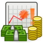 Economics PNG Free Download icon png
