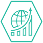 Economics PNG Pic icon png