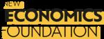 Economics PNG Picture icon png