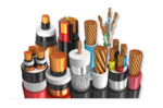 Electric Cable PNG File icon png