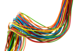 Electric Cable PNG Transparent HD Photo icon png