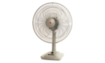 Electric Fan PNG Transparent Image icon png
