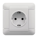 Electric Socket PNG Pic icon png