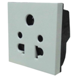 Electric Socket Transparent Background icon png