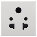 Electric Socket Transparent PNG icon png
