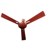 Electrical Ceiling Fan PNG Photo icon png