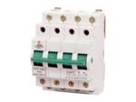 Electrical Modular Switch Transparent Background icon png