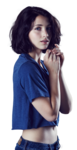 Emily Rudd PNG Clipart icon png