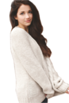 Emily Rudd PNG Image icon png