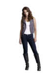 Emily Rudd PNG Photo icon png