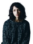 Emily Rudd PNG Photos icon png