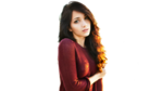 Emily Rudd PNG Pic icon png