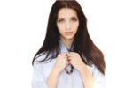 Emily Rudd PNG Picture icon png