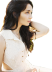 Emily Rudd PNG Transparent icon png