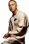 Eminem PNG File Download Free icon png