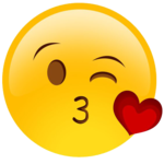 Emoji Face PNG Photos icon png