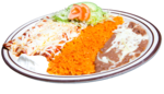 Enchilada PNG Photos icon png