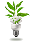Energy PNG File icon png