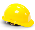 Engineer Helmet PNG Free Download icon png