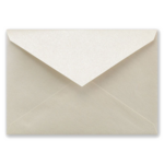 Envelope PNG Pic icon png