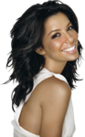 Eva Longoria Transparent PNG icon png