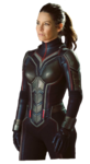 Evangeline Lilly PNG File icon png