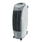 Evaporative Air Cooler PNG HD icon png