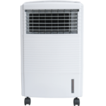 Evaporative Cooler PNG Background Image icon png
