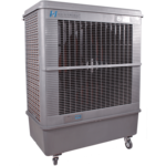 Evaporative Cooler PNG Transparent icon png