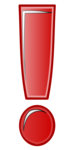 Exclamation Mark PNG Image icon png