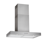 Exhaust Hood PNG File icon png