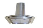 Exhaust Hood PNG Transparent icon png