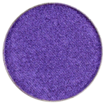 Eyeshadow Transparent PNG icon png