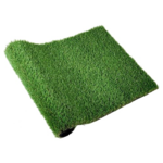 Fake Grass PNG File icon png