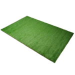 Fake Grass PNG Photos icon png