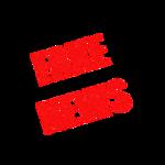 Fake PNG Transparent Image icon png