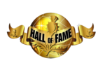 Fame PNG Picture icon png